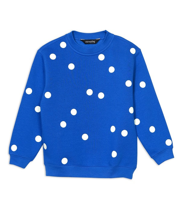 Starstyling Kids on our webshop