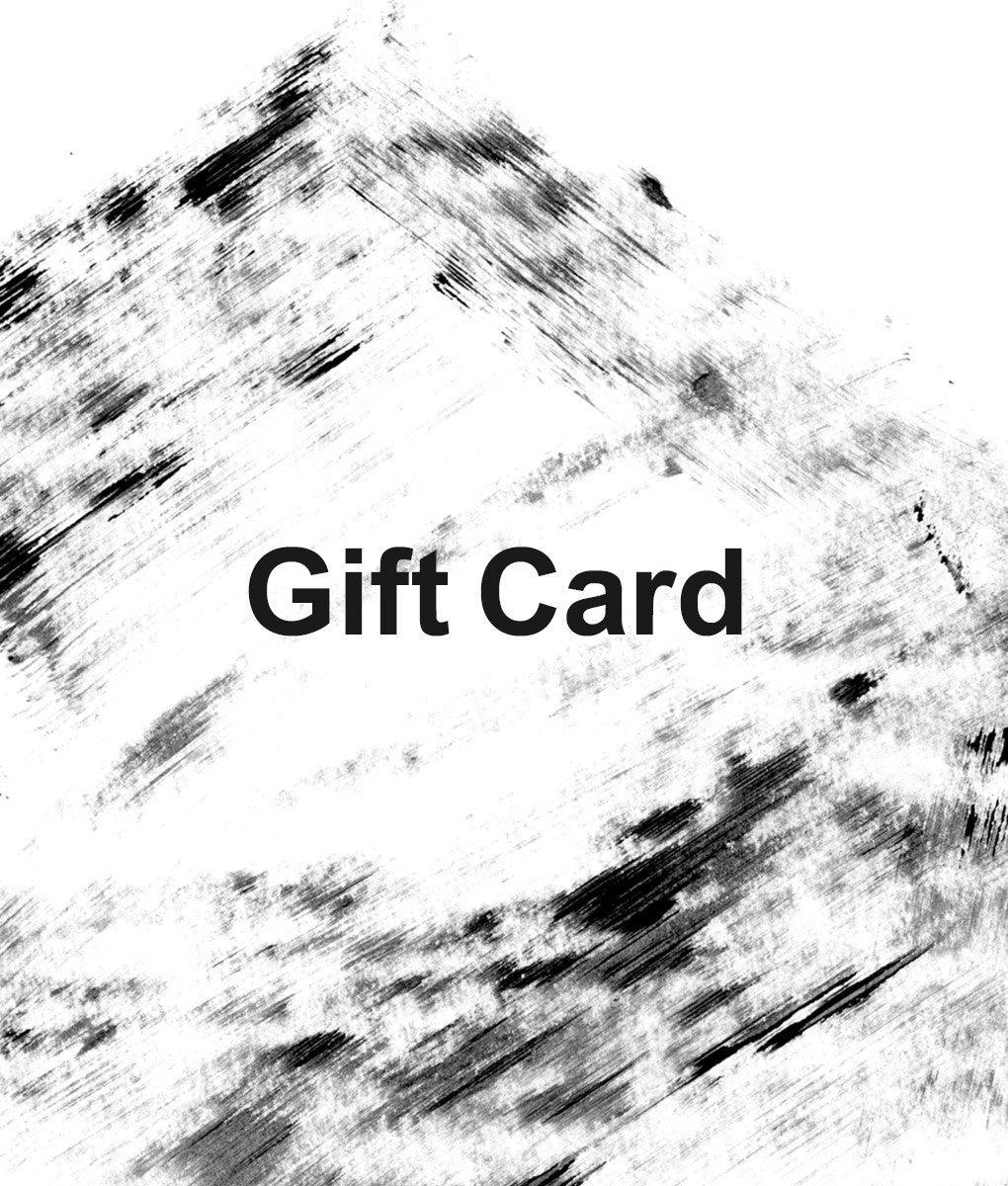 Waldraud gift cards