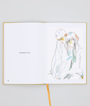 Within - Howard Tangye, Second Edition