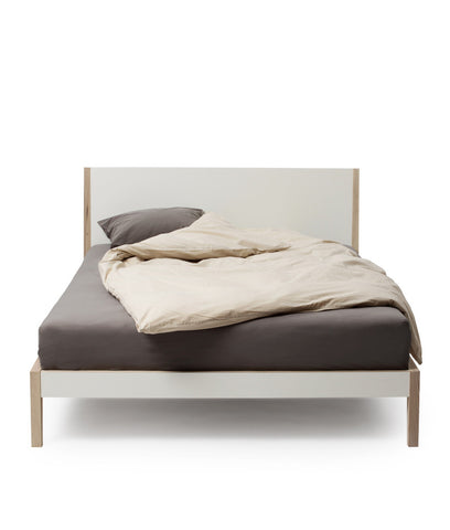 Bed Double, 160cm