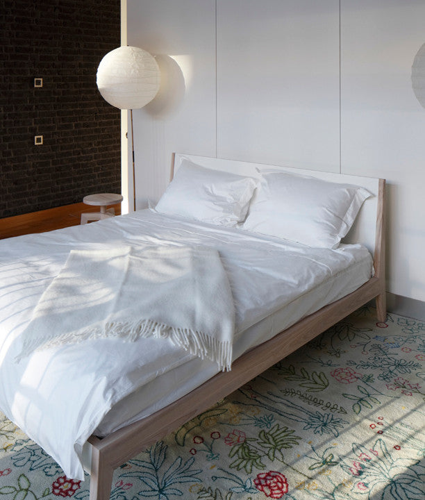 Bed Double, 200cm