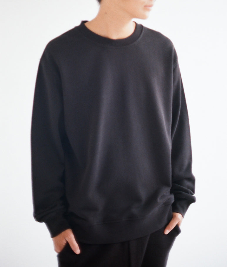 Reversable-Sweatshirt-Black-01