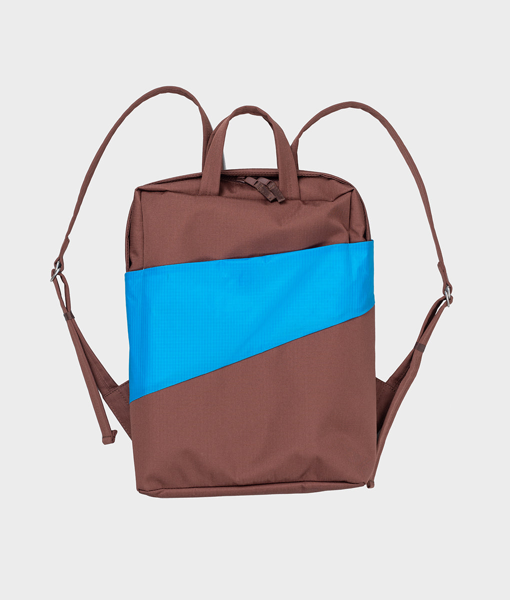 SusanBijl-Backpack-Brown-SkyBlue-03