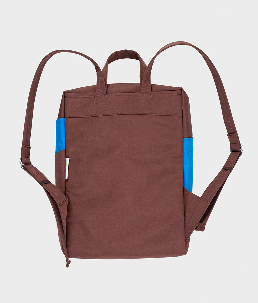 SusanBijl-Backpack-Brown-SkyBlue-01