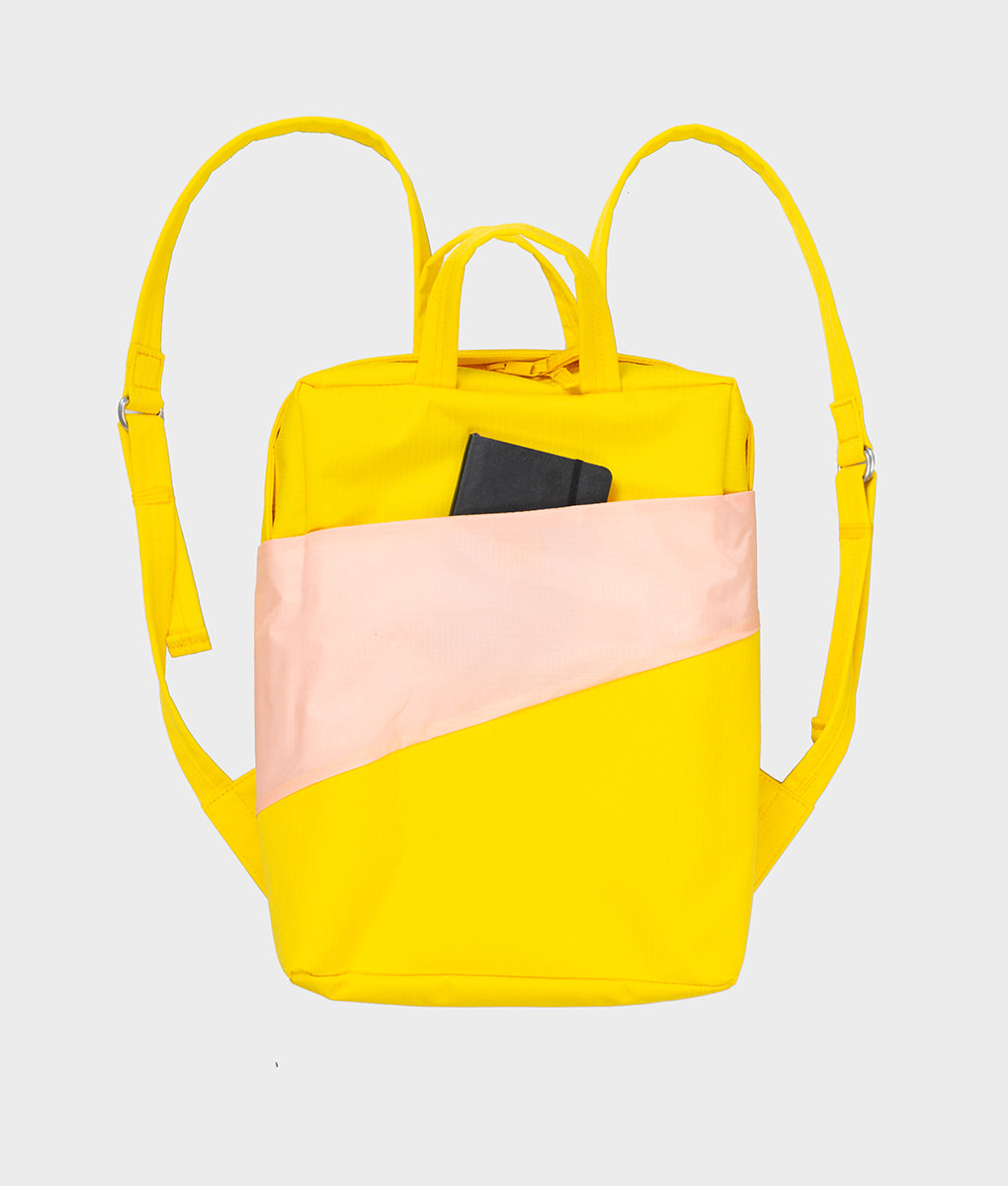 SusanBijl-Backpack-TVYellow-Powder-03