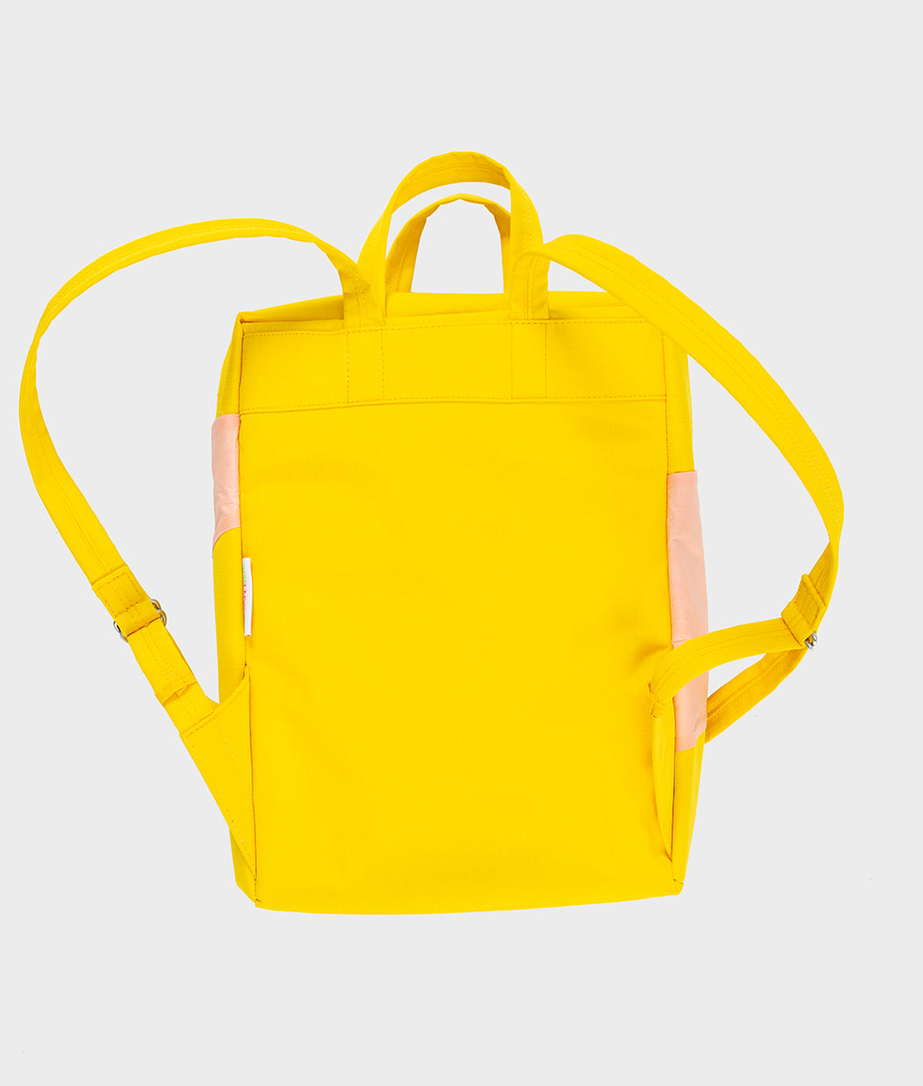 SusanBijl-Backpack-TVYellow-Powder-01