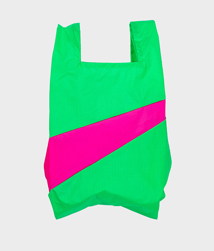 Waldraud-SusanBijl-Shopping-Bag-Greenscreen-PrettyPink