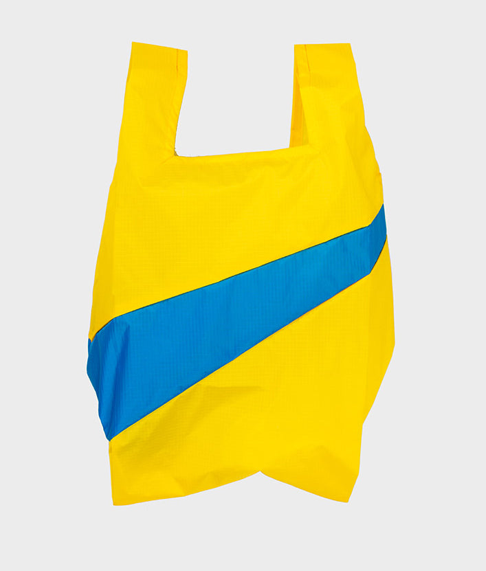 Waldraud-SusanBijl-ShoppingBag-TVYellow-Blueback