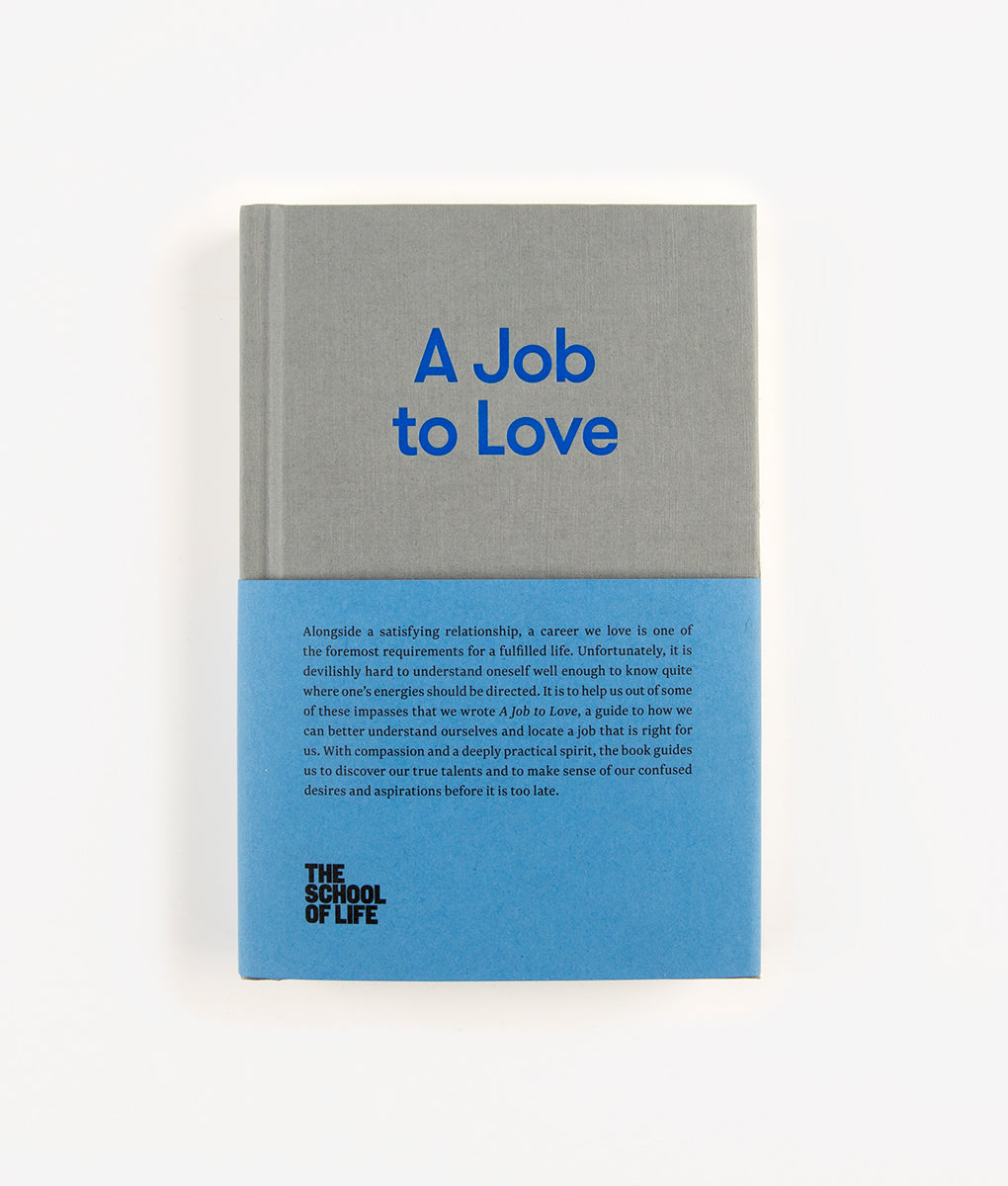 A-Job-to-Love-Book-03