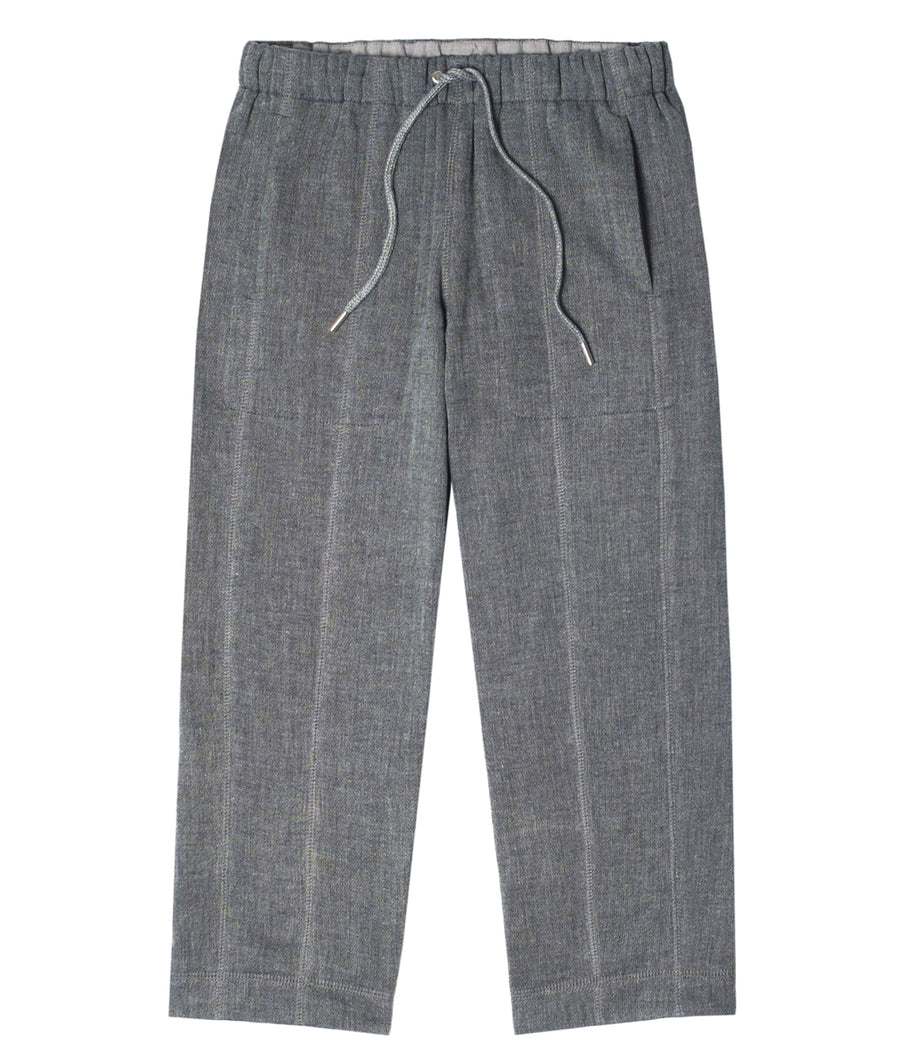 On-Journey Trousers