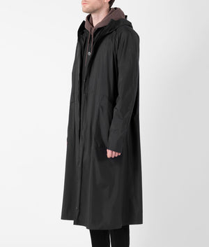 All-Commute Overcoat-7