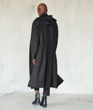 All-Commute Overcoat-1