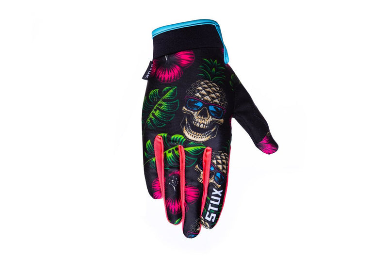 """Hawaiian V2"" Glove"