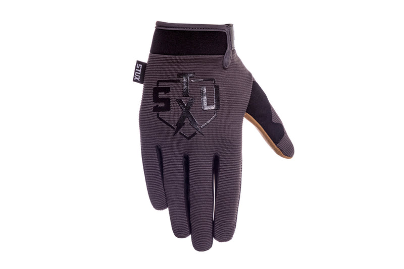 """Shield"" Glove"