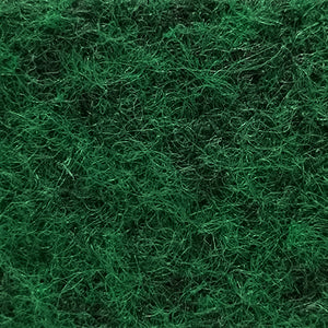 EXPOflor Basics Lite - Dark Green 190