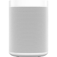Load image into Gallery viewer, Sonos One (2nd Generation) Wireless Speaker