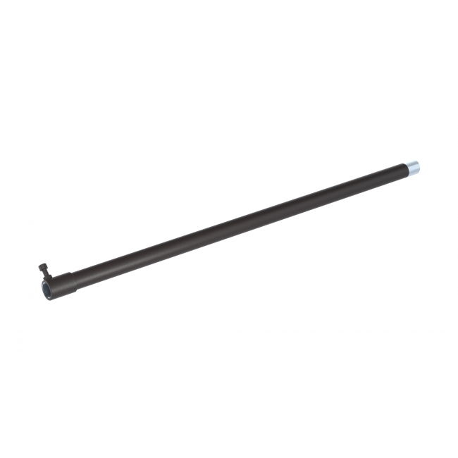 MN Mounting CMT-D60 Speaker Ceiling Mount 600mm Distance Tube