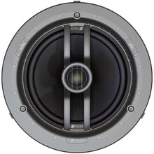 Load image into Gallery viewer, Niles Audio CM7MP Ceiling-Mount L/C/R Multi-Purpose Loudspeaker; 7-in. 2-Way