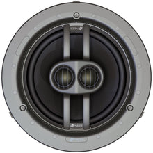 Load image into Gallery viewer, Niles Audio CM7SI Ceiling-Mount Stereo Input Loudspeaker; 7-in. 2-Way