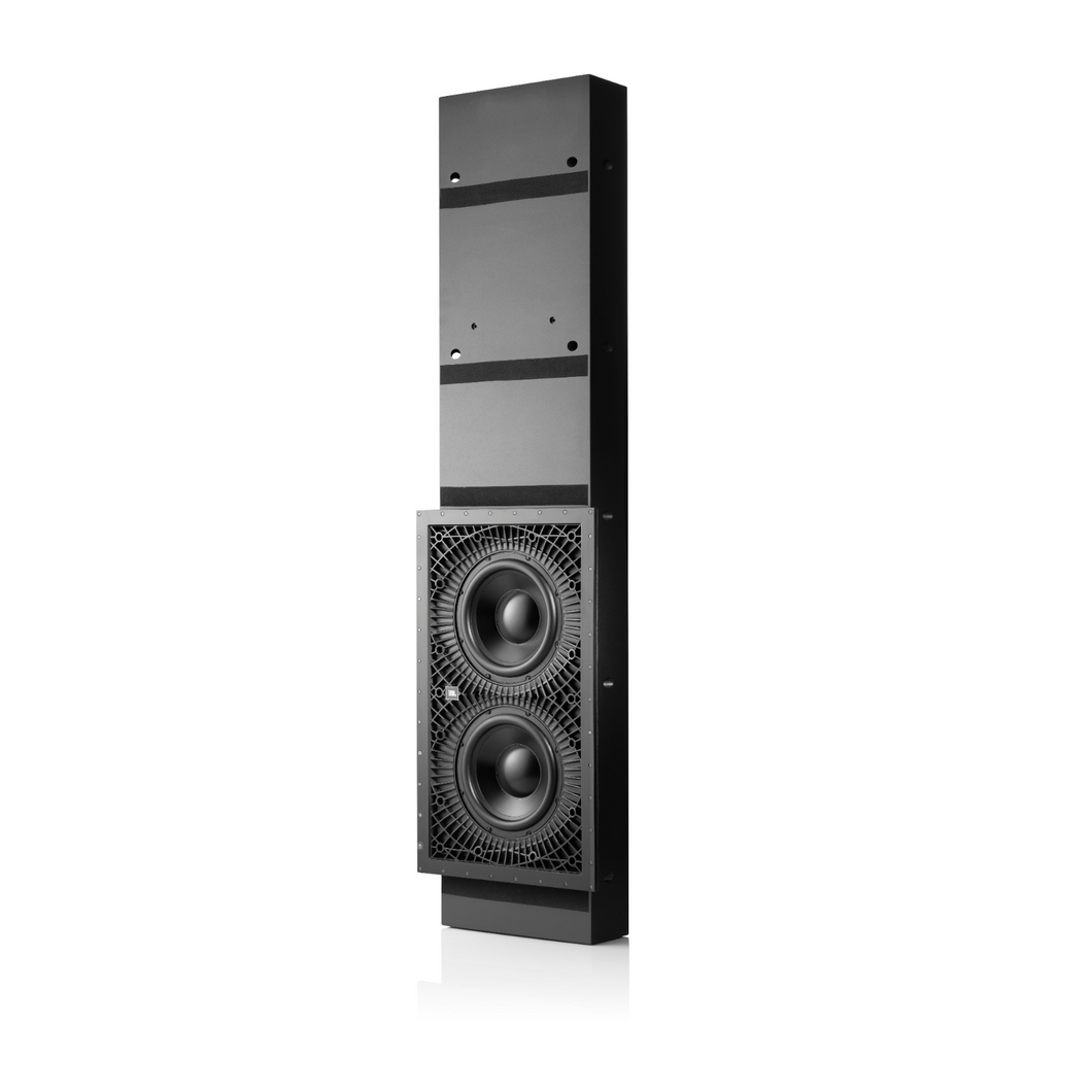 JBL Synthesis SSW-3 Dual 10