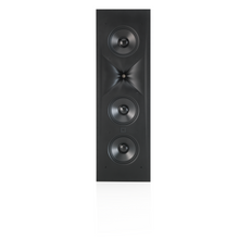"Load image into Gallery viewer, JBL Synthesis SCL-2 2.5-Way Triple 8"" In-Wall Loudspeaker"