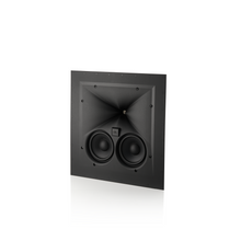 "Load image into Gallery viewer, JBL Synthesis SCL-3 2-Way 5.25"" In-Wall Loudspeaker"