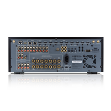 Load image into Gallery viewer, JBL Synthesis SDR-35 16 Channel Class G Immersive Surround Sound AV Receiver