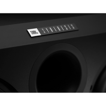 "Load image into Gallery viewer, JBL Synthesis SSW-2 Dual 12"" Passive Subwoofer"