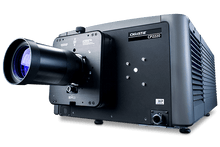 Load image into Gallery viewer, Christie CP2220 2K Digital Cinema Projector