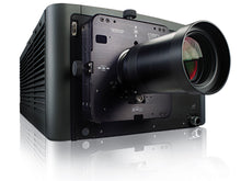 Load image into Gallery viewer, Christie CP2230 2K Digital Cinema Projector
