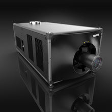 Load image into Gallery viewer, Christie CP4450-RGB 4K RGB Laser Digital Cinema Projector