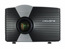 Load image into Gallery viewer, Christie CP4230 4K Digital Cinema Projector