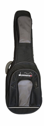 Duvoisin Gig Bag for Guitar