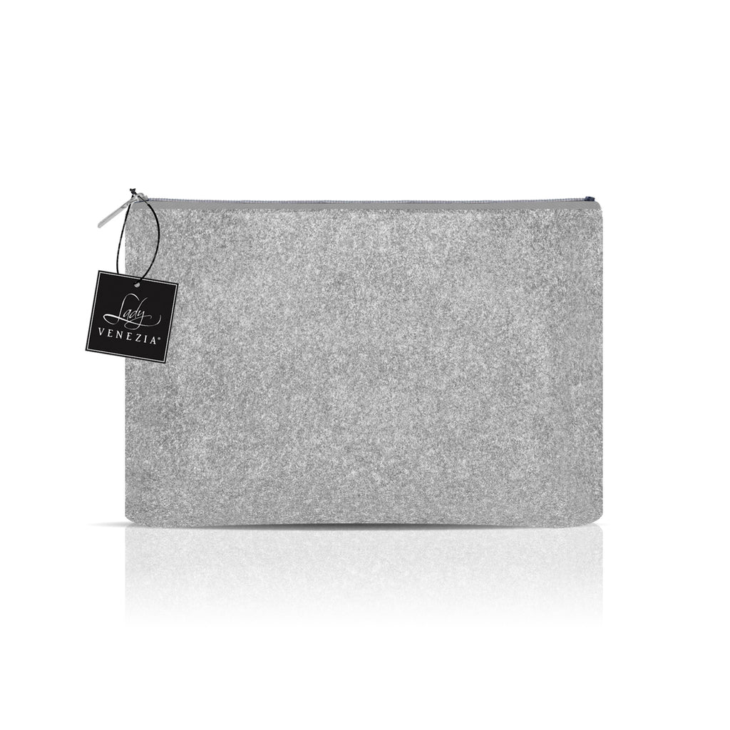 Beauty Pochette Diamond - 6 Varianti