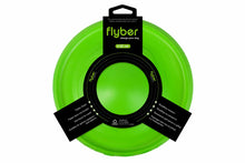 Load image into Gallery viewer, Flyber Flying Disc