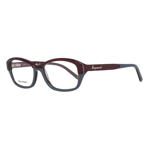Glasögonbågar Dsquared2 DQ5117-071-54 (ø 54 mm)