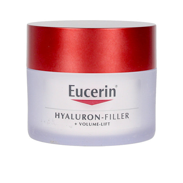 Dagkräm Hyaluron-Filler Eucerin SPF15 + PS (50 ml)
