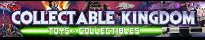 collectablekingdom