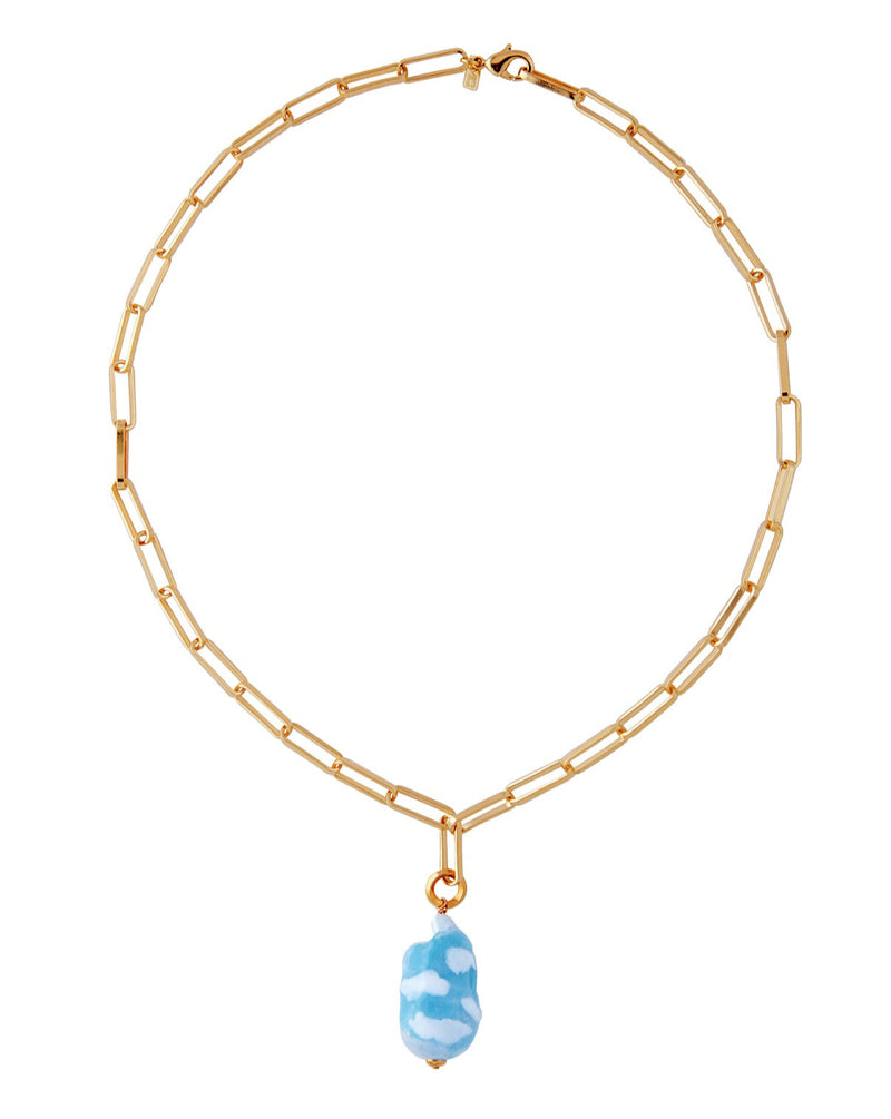 Sky's The Limit Necklace
