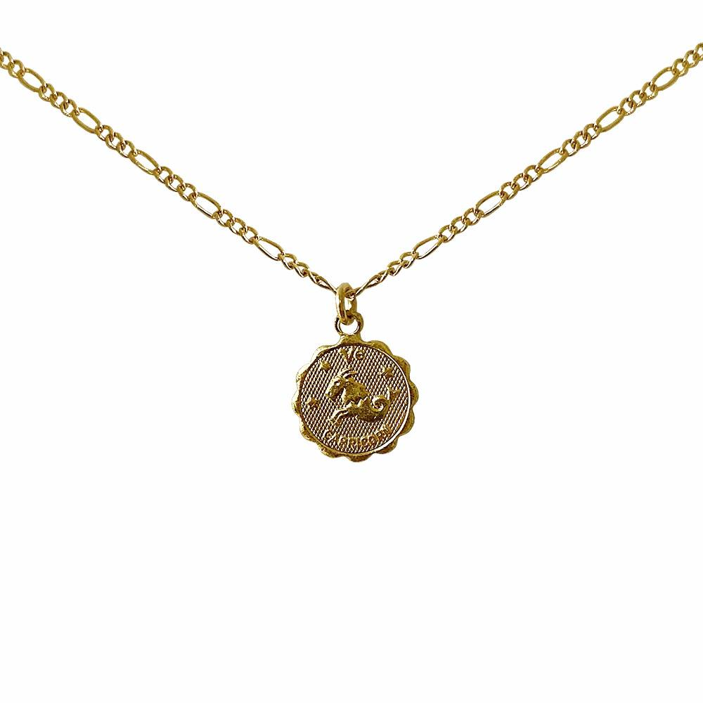 dravecky products joy touchup necklace zodiac