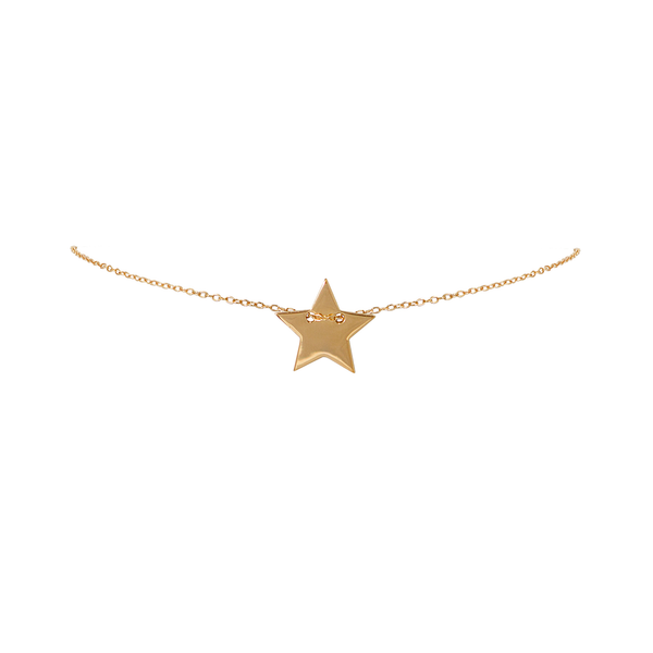 Superstar Choker