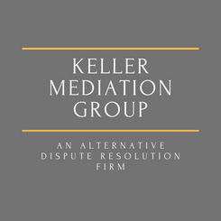 Keller Mediation Group
