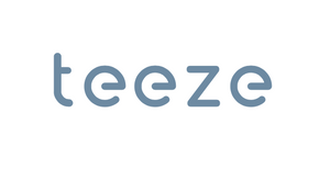 Teeze Fashion | Womens Clothing Online
