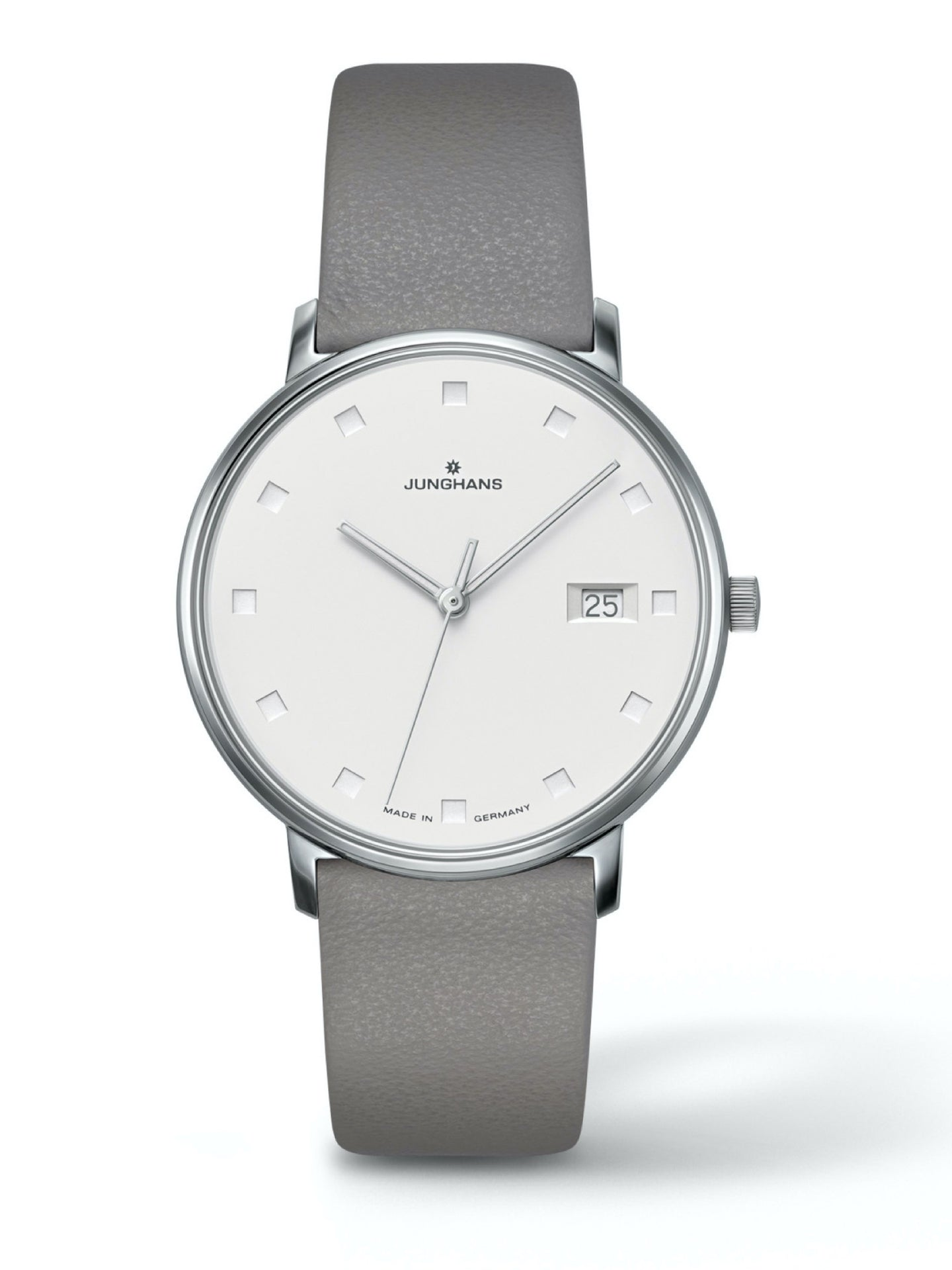 Junghans - Form