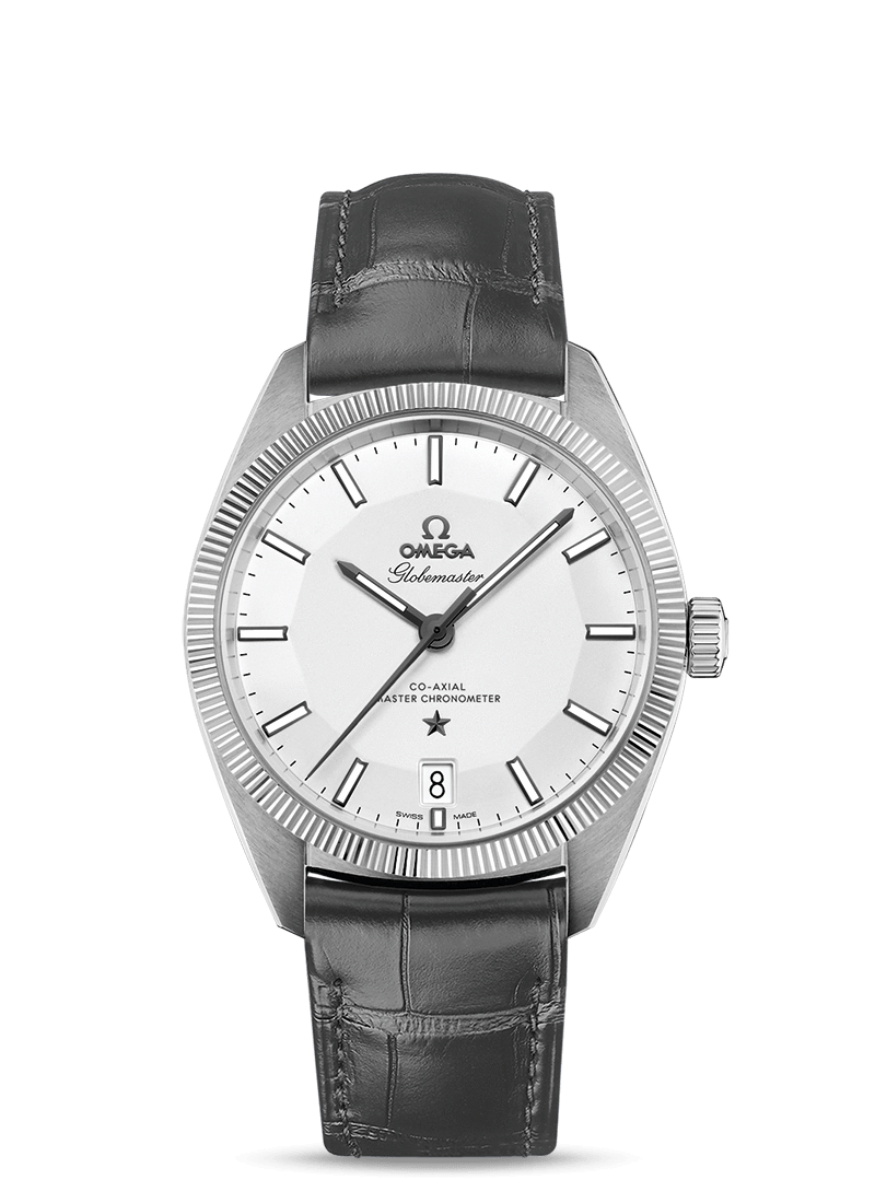 Omega Constellation Globemaster 130.33.39.21.02.001