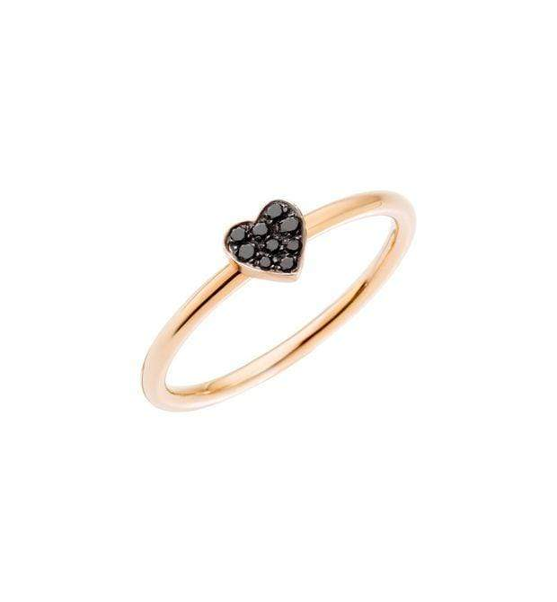Dodo More Love Ring