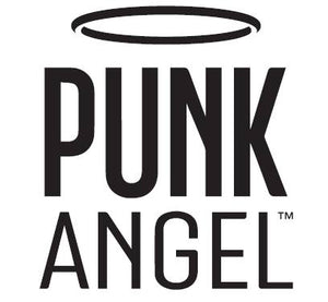 Punk Angel