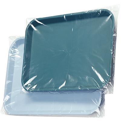 Plastic Tray Sleeve Covers
