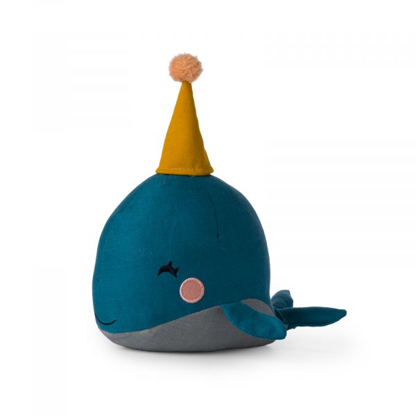 25215013-Whale-in-gift-box-21-cm-8_-1-12-pcs-600x600.jpg