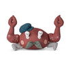 25215014_Crab in giftbox_30cm_1.jpg